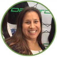 Profile image of Amber Lopez