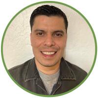 Profile image of Gabriel Bautista
